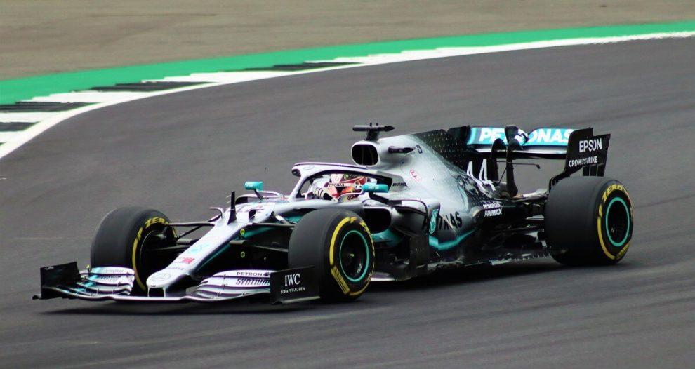 Formula 1 -kausi 2021 alkaa pian: luvassa uusi budjettikatto ja muita sääntöuudistuksia